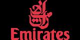 Tiket Emirates